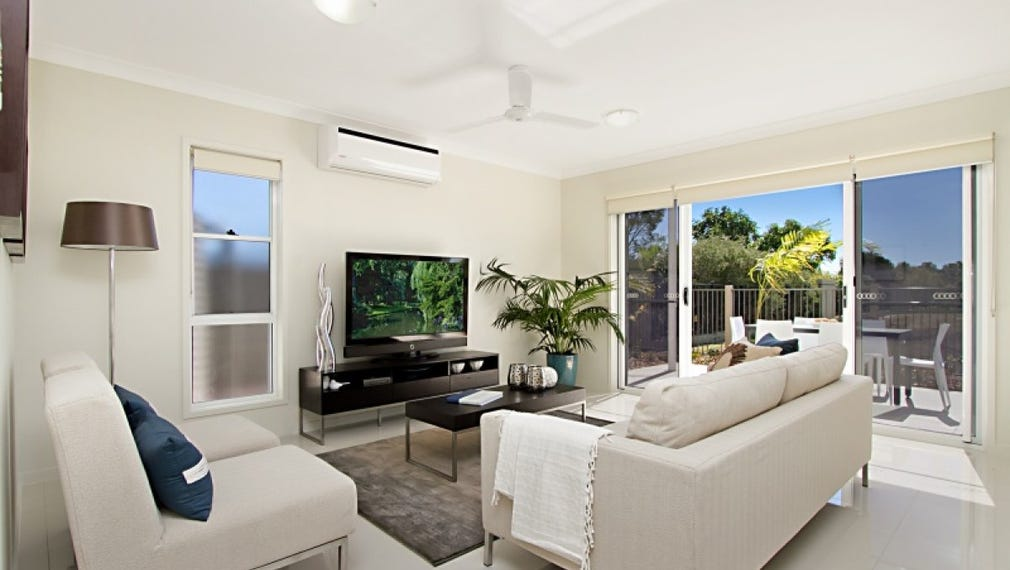 Lot 9 22-24 Pectoral Place, Banksia Beach