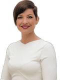 Emmy Thies, House Estate Agents - Toowoomba