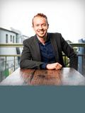 Sam Farrell, Lets Rent - Balmain