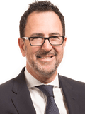 Tom Alexiadis, Nelson Alexander Real Estate - Northcote