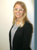 Ainsley West, National Rental Solutions - Buddina