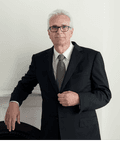 Malcolm McCulloch, Chadwick Real Estate - Killara