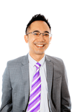 Bevan Tsen, Win Real Estate AUS Pty Ltd - MULGRAVE