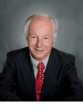 Ray McFillin, Greenbank Real Estate - Greenbank