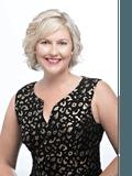 Julie-Ann Hedge, Raine & Horne - Toowoomba