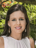Melissa Daly, McGrath-Buderim - BUDERIM