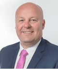 Christopher Rae, Charlton King - Real Estate Agents