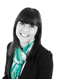 Amy Evans, Release Property Management - Geelong