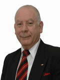 Noel Basheer,