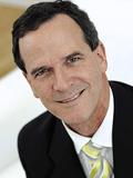 Peter McMillan, Toop & Toop Real Estate - South Australia (NW - RLA 2048)