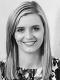 Sarah Stewart, Harris Real Estate Pty Ltd - RLA 226409