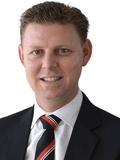 Nick Cole, Lucy Cole Prestige Properties - Bundall