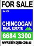 Chincogan Real Estate, Chincogan Real Estate - Mullumbimby