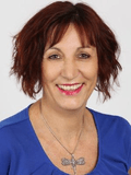 Michelle Welsh, RE/MAX Real Estate - Cairns