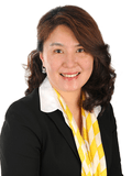 Michelle Huang, Ray White - Glen Waverley