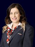Vesna Najdovski, Barry Plant - Bundoora
