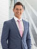 Jonathan Eyles, Highland Property Agents - CRONULLA