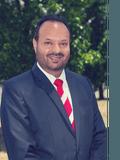 Mandhir Singh Sandha, Richardson & Wrench - Bella Vista