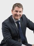 Dean Lupson, Border Connect Real Estate - Albury
