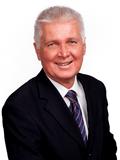 Paul Chapman, RE/MAX Regency - Gold Coast