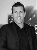 Jon Williams, Altitude Real Estate - Subiaco