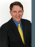 Jim Webber, Fox & Co Real Estate - Samford