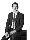Jeremy Brink, Di Jones Real Estate - Woollahra