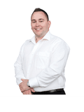 Matt Jesse, House Estate Agents - Toowoomba