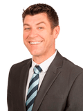 Simon Waters, Peard Real Estate Victoria Park - EAST VICTORIA PARK