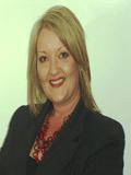 Cassandra Price, Cassandra Price Real Estate Agent Of Choice