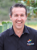 Richard Guelfo, Professionals - Narellan & District - NARELLAN