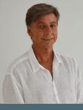 John Jennings, Noosa Real Estate - NOOSA HEADS