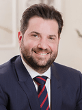 Max Bevacqua, hockingstuart - CAULFIELD | ELSTERNWICK