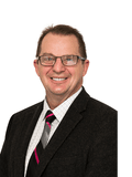Peter Hooper, SOUTH COAST REALTY - Victor Harbor
