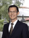 Roger Lee, First National Real Estate Lindellas - Box Hill