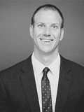 Jed Wood, Sanders Property Agents -
