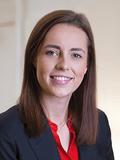 Shelley Sansby, Hocking Stuart - Williamstown