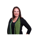 Monika Mazur, O'Brien Real Estate - PAKENHAM