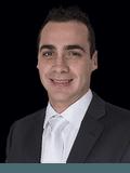 Ben Bastian, Open Door Real Estate - RLA 235797
