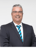 George Kouzionis, Harcourts - Property People (RLA 60810)