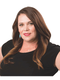 Donna Wooley, EIS Property Sales - Hobart
