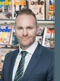 Justin Posselt, Belle Property Adelaide Hills - Stirling