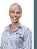 Simone Church, Professionals - Jackson Rural