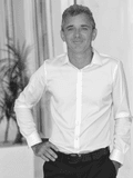 Emmanuel Voinot, PRDnationwide - Coolangatta / Tweed Coast