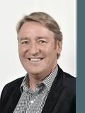 Garry Bishop, Homestead Realty - Highgate