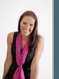 Michelle Winckle, Hayeswinckle AGENT - EAST GEELONG