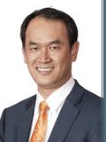 Ken Zhong, Tracy Yap Realty - Castle HIll