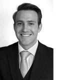 Timothy Fitzpatrick, Ross Toy Real Estate - Port Adelaide RLA 258334