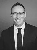 Andrew Bloom, Sanders Property Agents -