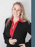 Rachel Ellis, Remax Partners Hervey Bay - Torquay